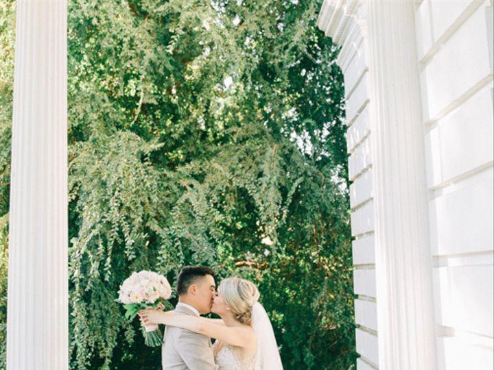 Tmx Imgl1415 2 51 993003 Rocklin, CA wedding videography