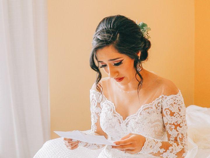 Tmx Screen Shot 2018 11 14 At 5 19 23 Pm 51 993003 Rocklin, CA wedding videography