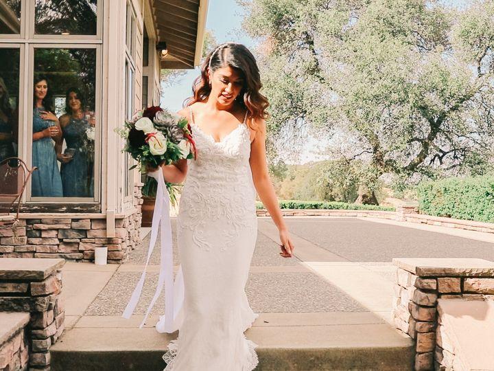 Tmx Screen Shot 2018 12 31 At 3 17 30 Pm 51 993003 Rocklin, CA wedding videography