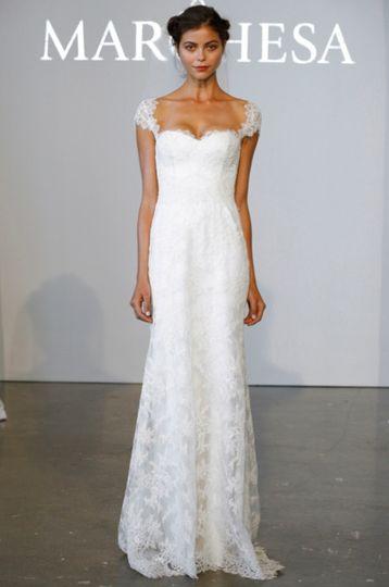 A Bride By Samantha - Dress & Attire - Los Angeles, CA - WeddingWire