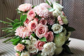 Sue Hines Floral