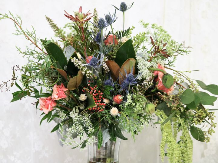 Tmx Suehinesfloral Bouquet2a 51 1034003 Spokane, WA wedding florist