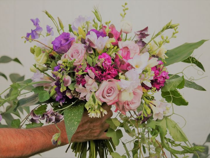 Tmx Suehinesfloral Bridalbq4b 51 1034003 Spokane, WA wedding florist
