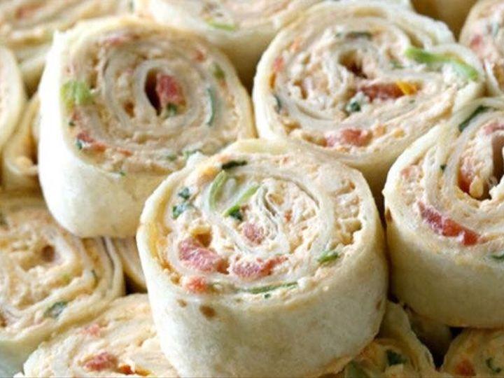 Tmx Chipotle Cream Cheese Pinwheels 51 1044003 1562948369 Edgewater, FL wedding catering