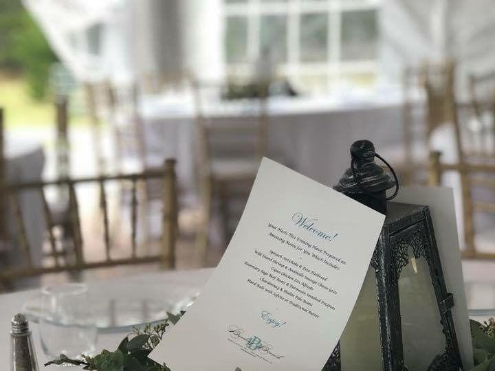 Tmx O 14 51 1044003 Edgewater, FL wedding catering
