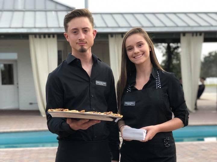 Tmx O 1 51 1044003 Edgewater, FL wedding catering