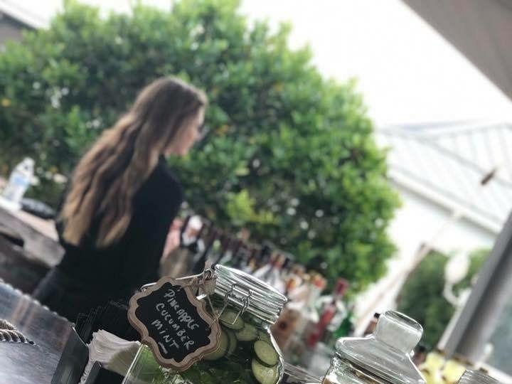 Tmx O 2 51 1044003 Edgewater, FL wedding catering