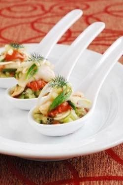Tmx Shrimp Ceviche 51 1044003 1562948599 Edgewater, FL wedding catering