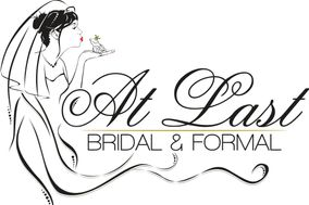 At Last Bridal & Formal