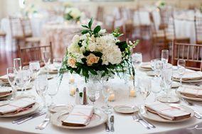 Simply Elegant Catering, Inc