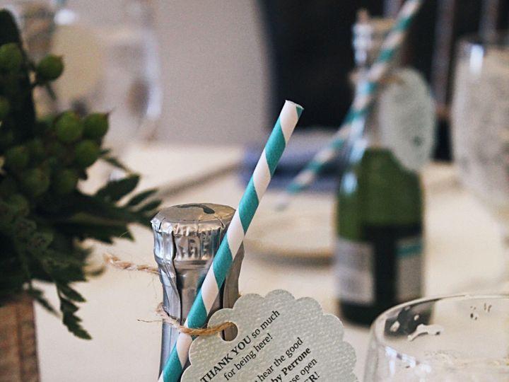 Tmx Simply Elegant10 51 74003 157773107616966 Haverhill, MA wedding catering