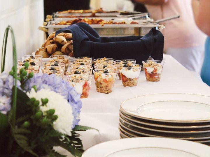 Tmx Simply Elegant11 51 74003 157773107394356 Haverhill, MA wedding catering