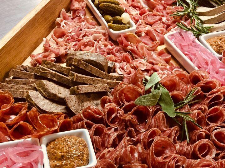 Tmx Simply Elegant16 51 74003 157773107873346 Haverhill, MA wedding catering