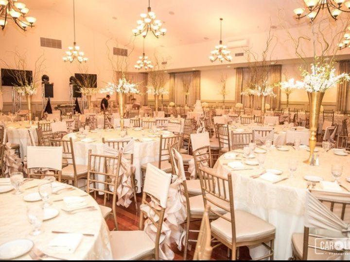 Tmx Simply Elegant22 51 74003 157773107736979 Haverhill, MA wedding catering