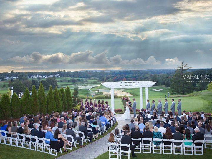 Tmx Simply Elegant23 51 74003 157773108148292 Haverhill, MA wedding catering