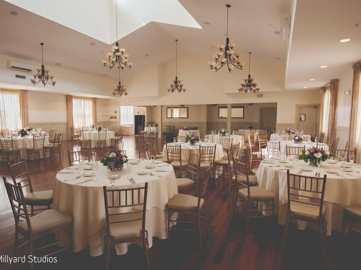 Tmx Simply Elegant25 51 74003 157773107885030 Haverhill, MA wedding catering