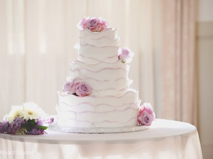 Tmx Simply Elegant29 51 74003 157773107861555 Haverhill, MA wedding catering