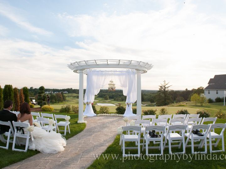 Tmx Simply Elegant3 51 74003 157773107357977 Haverhill, MA wedding catering