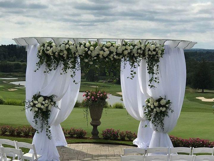 Tmx Simply Elegant8 51 74003 157773107412926 Haverhill, MA wedding catering