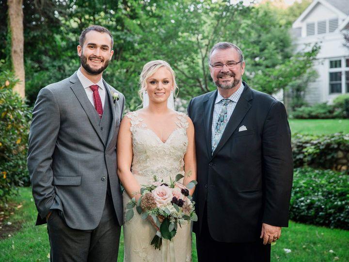 Tmx Dane Kaitlyn 51 84003 1565145513 Clifton Park, NY wedding officiant