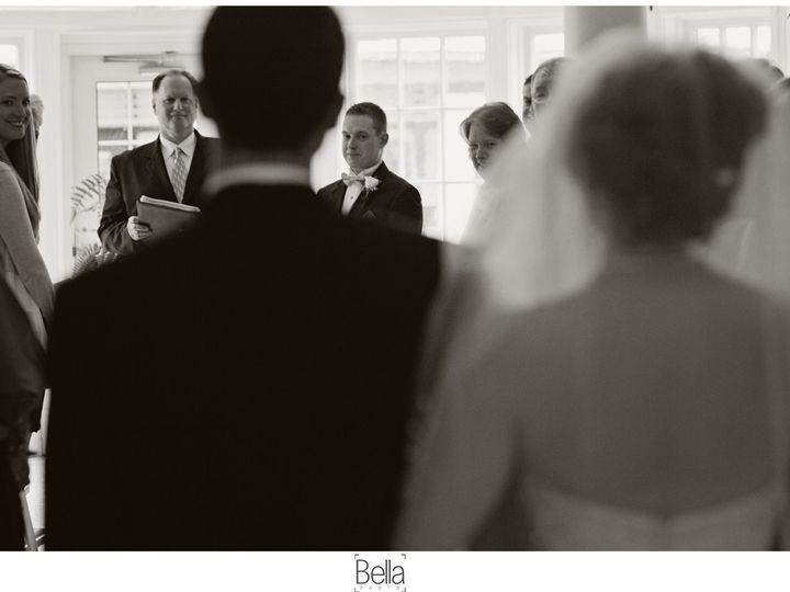 Tmx Edweddingpic 51 84003 1565049243 Clifton Park, NY wedding officiant