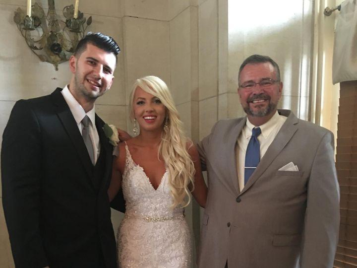 Tmx Ejub Jessice 51 84003 1565145521 Clifton Park, NY wedding officiant