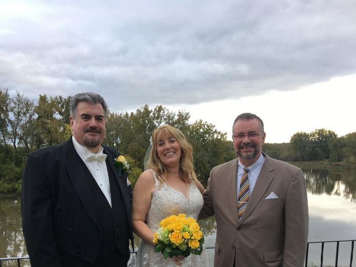 Tmx Elliott Sally 51 84003 1565145521 Clifton Park, NY wedding officiant