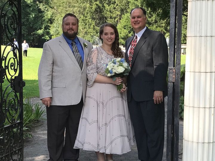 Tmx Fullsizerender Copy 51 84003 1565049252 Clifton Park, NY wedding officiant