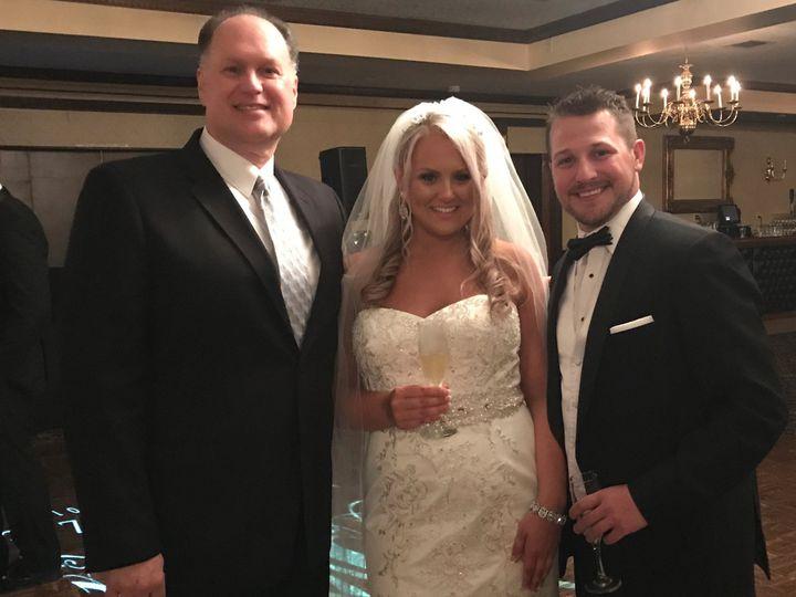 Tmx Fullsizerender3 51 84003 1565049532 Clifton Park, NY wedding officiant