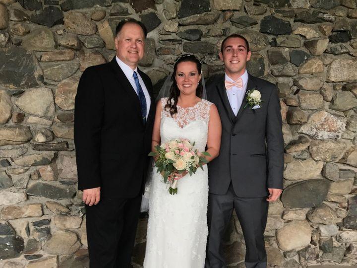 Tmx Fullsizerender 51 84003 1565049265 Clifton Park, NY wedding officiant