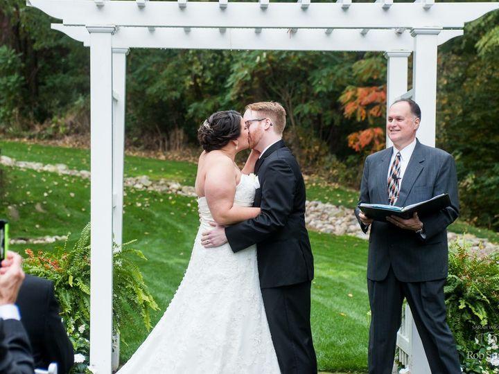 Tmx Img 0204 51 84003 1565049324 Clifton Park, NY wedding officiant