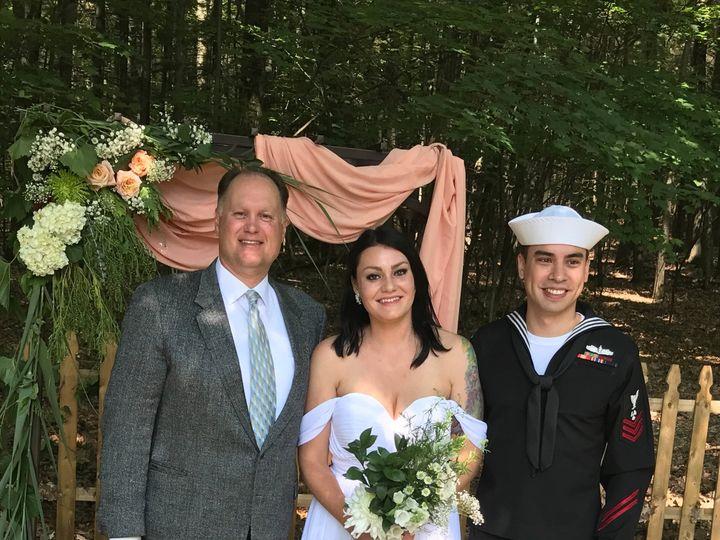 Tmx Img 2057 51 84003 1565049464 Clifton Park, NY wedding officiant