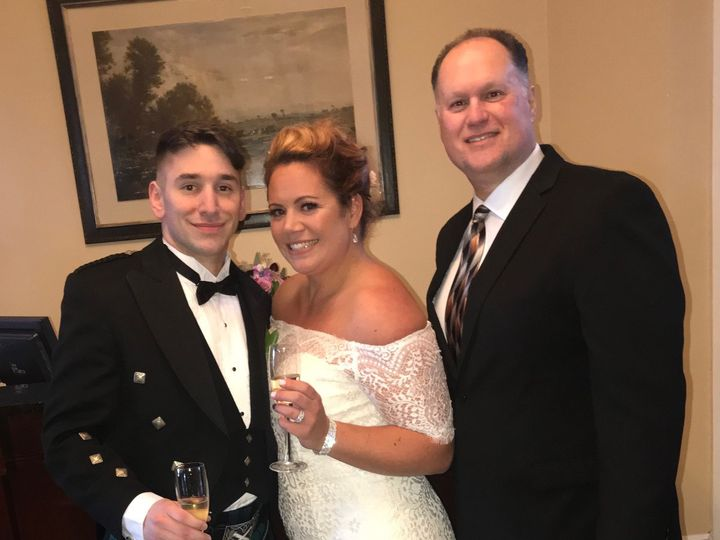 Tmx Img 4325 51 84003 1565049639 Clifton Park, NY wedding officiant