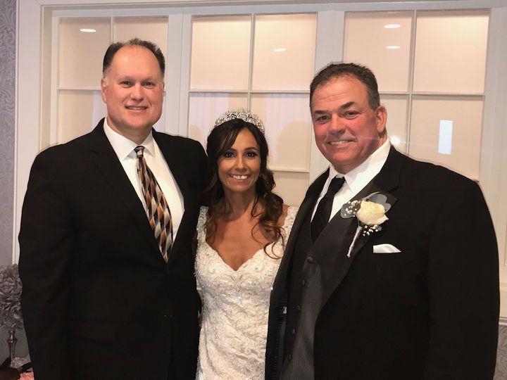 Tmx Img 4504 51 84003 1565049630 Clifton Park, NY wedding officiant