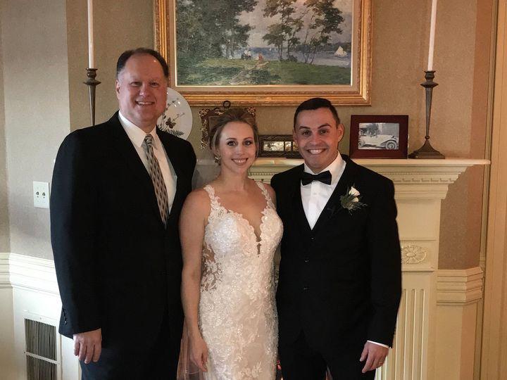 Tmx Img 4619 51 84003 1565049626 Clifton Park, NY wedding officiant