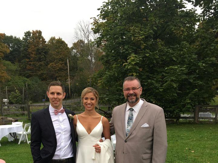 Tmx Jason Kim 51 84003 1565145519 Clifton Park, NY wedding officiant