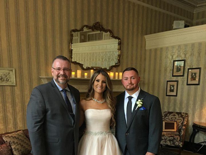Tmx Joe Tricia 51 84003 1565145527 Clifton Park, NY wedding officiant