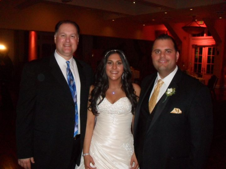 Tmx Sdc10899 51 84003 1565049366 Clifton Park, NY wedding officiant
