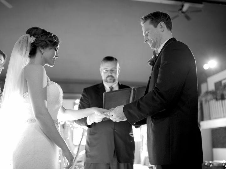 Tmx Wedding 1097 51 84003 1565049337 Clifton Park, NY wedding officiant