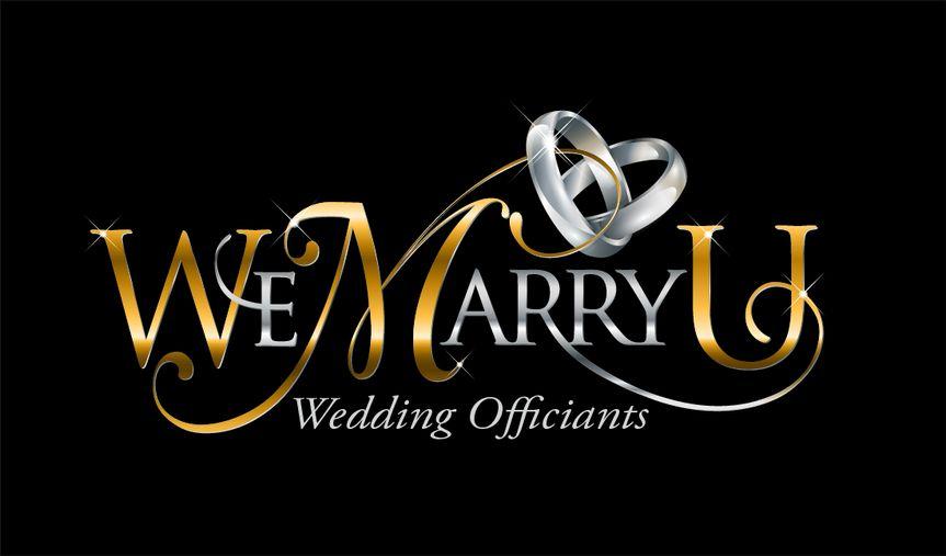 wemarryu gold 01 51 84003 1568681265