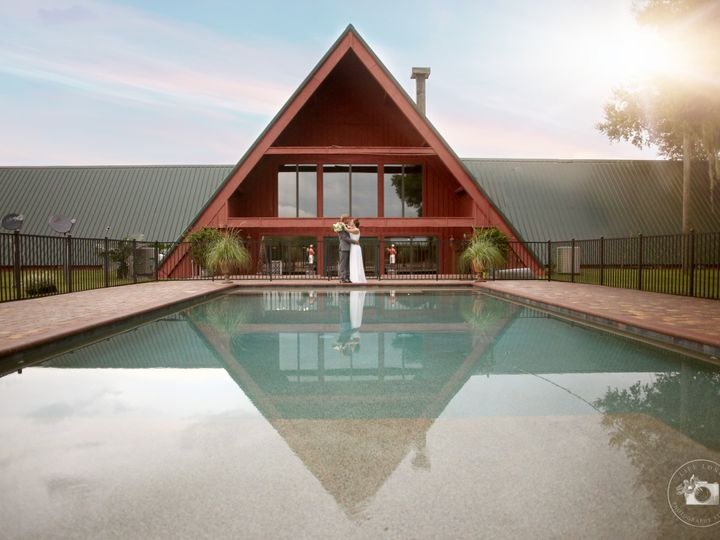 Tmx 1506388587258 En5b2693 R Withlogo Polk City, FL wedding venue