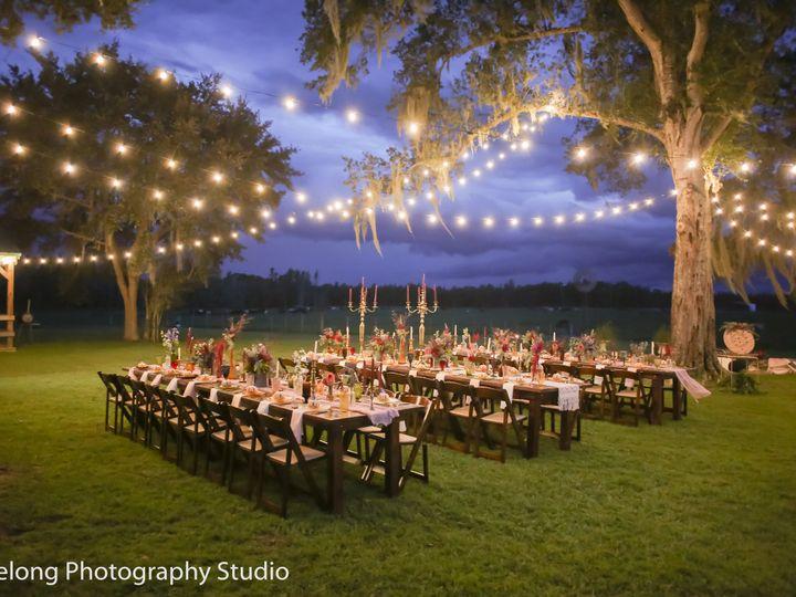 Tmx 1510013302682 Lifelongphotographystudio 840 Polk City, FL wedding venue