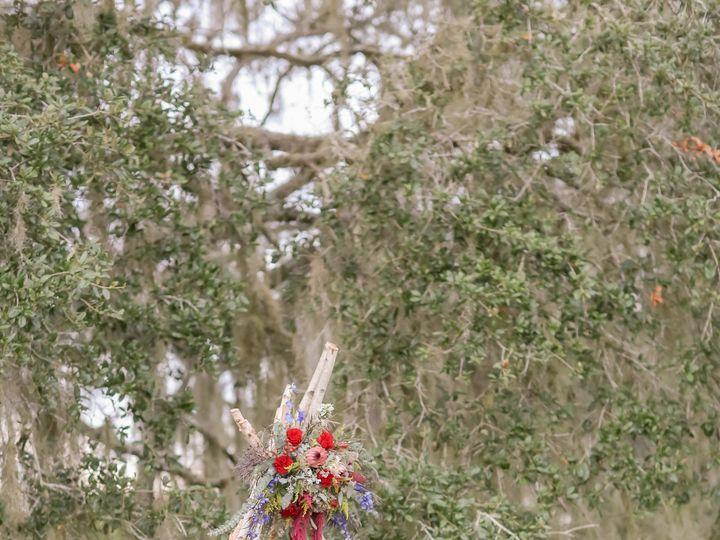 Tmx 1510013396276 Lifelongphotographystudio 632 Polk City, FL wedding venue