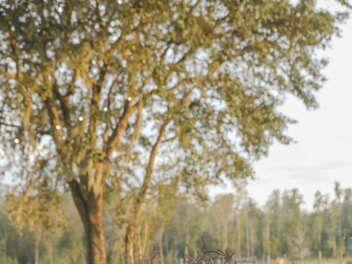 Tmx 1510013790391 Re Polk City, FL wedding venue