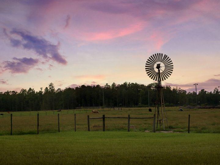 Tmx 1510014155541 Farmviewr 1 Polk City, FL wedding venue