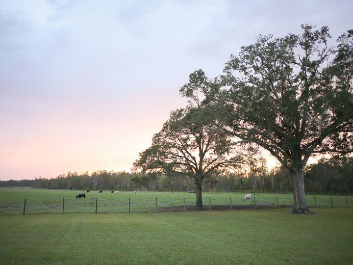 Tmx 1511486173668 Lifelongphotography Studio0021 Polk City, FL wedding venue