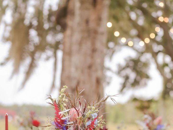 Tmx 1513599983291 Lifelongphotographystudio 625 Polk City, FL wedding venue