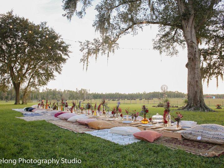 Tmx 1513600153906 Lifelongphotographystudio 1709 Polk City, FL wedding venue