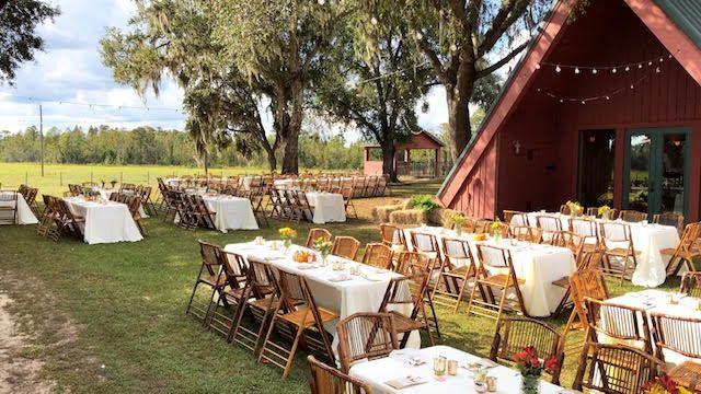 Tmx 3 51 984003 Polk City, FL wedding venue