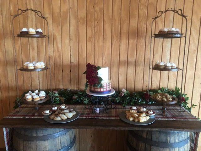 Tmx 40 51 984003 Polk City, FL wedding venue